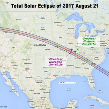 solar-eclipse-2017