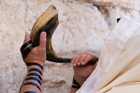 The shofar.jpg