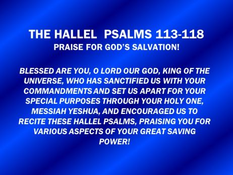 THE+HALLEL+PSALMS+113-118+PRAISE+FOR+GOD'S+SALVATION!.jpg