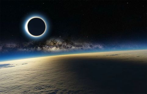 total-solar-eclipse