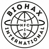 BioHax International