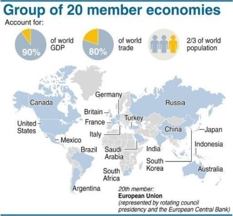 G20-2
