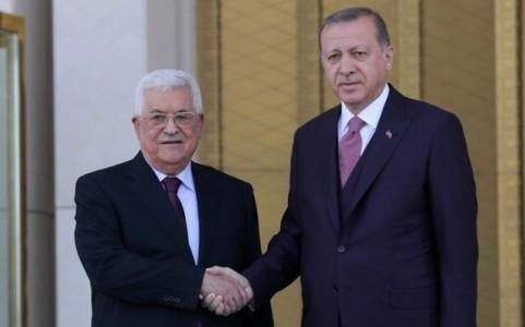 Arab Israeli Peace Agreement Timetable Rapture And End Times