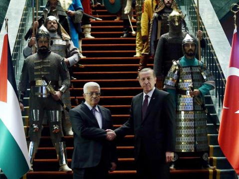 erdogan-abbas-palace