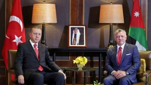 erdogan-Jordan