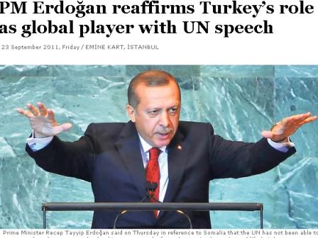 erdogan-un