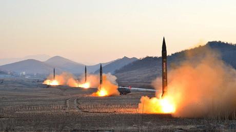 nkorea-missiles