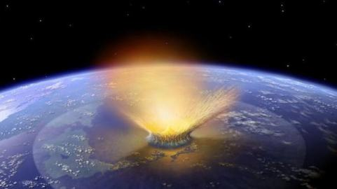 asteroid-impact-1