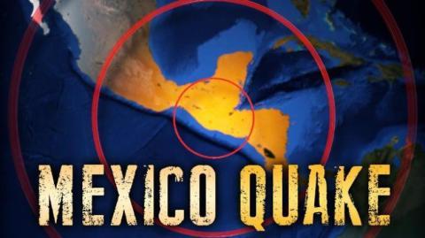 MEX+QUAKE