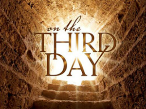 on-the-third-day