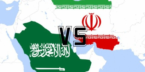 Iran threatens to hit Saudi