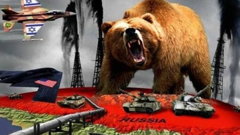 russia gog magog