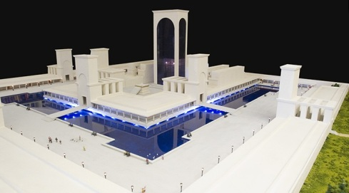 temple-9