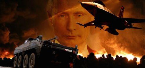 World-War-3-Russia