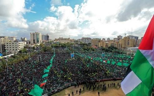 Hamas-30-years