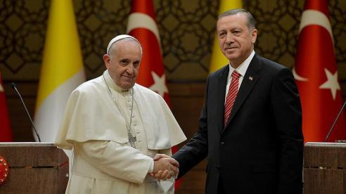 pope-erdogan-a