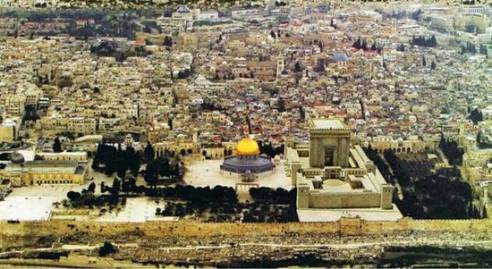 third-temple-a