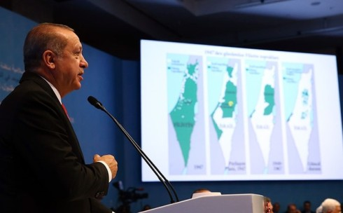 us-decision-aims-to-punish-palestinians