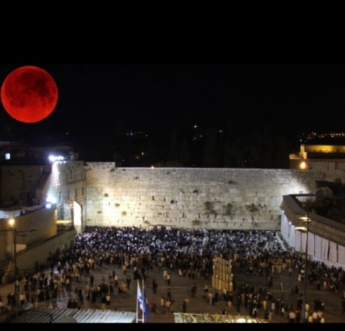 moon-over-jerusalem