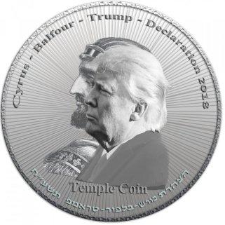Trump-half-shekel