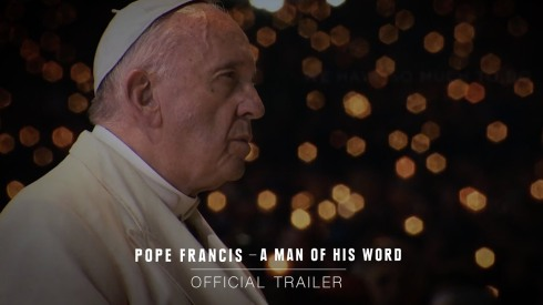 pope-movie
