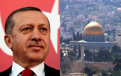 erdoganalaqsa