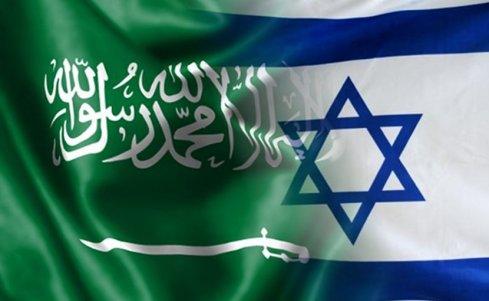 Israel needs new regional alliances