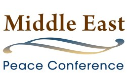middle-east-peace-conference