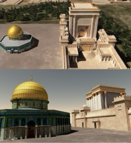 third-temple-placed-on-temple-mount