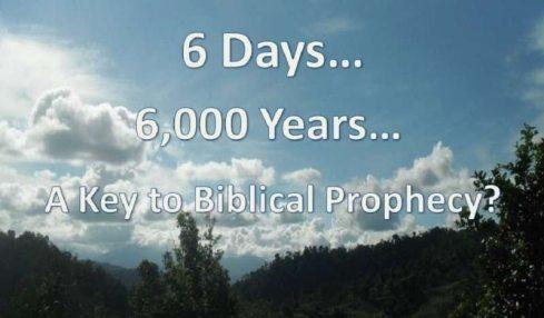 6-days-6000-years