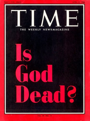 is-god-deadcover
