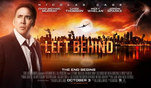 Left Behind Movie.jpg