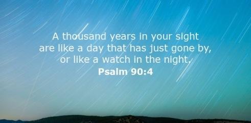 psalms-90-4-2