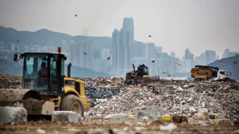 environmental-collapse