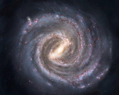 galaxy-sym
