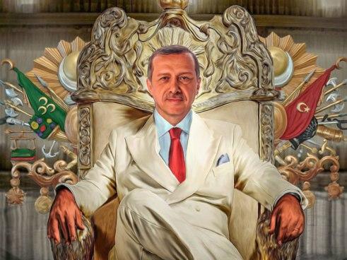 new-sultan