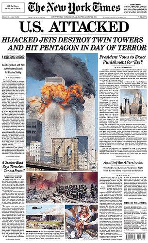 911-news