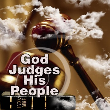 god-judges-his-people