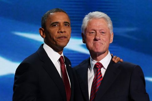 barack-obama-bill-clinton