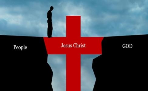 good-news-of-jesus