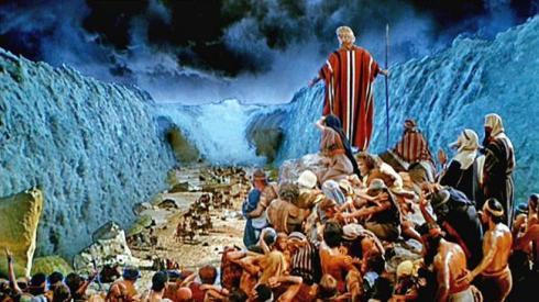 Exodus_Moses