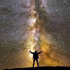 universe-5