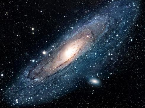 universe-6