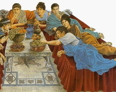 ancient-roman-feast
