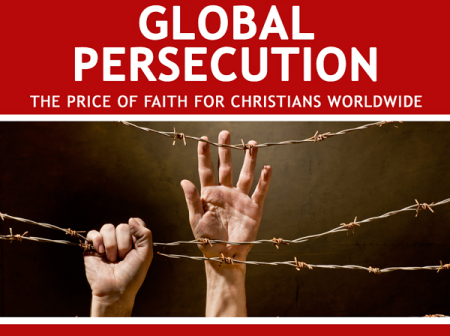 global-persecution