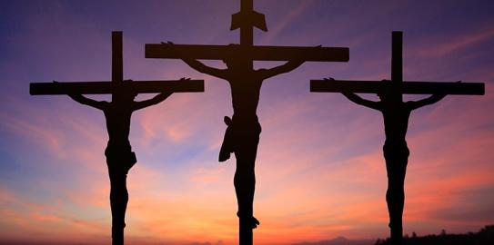 thief-on-the-cross