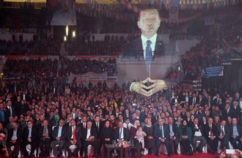 erdogan-hologram