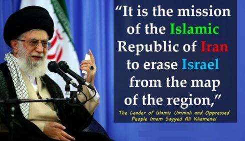 iran-quote