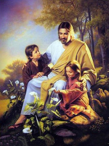 jesus-children-2