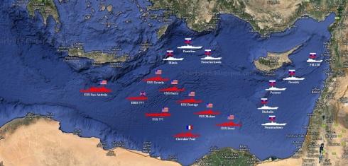 Eastern_Mediterranean